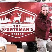 Sportsmans Doctor.jpg