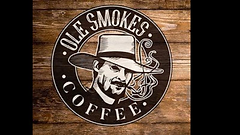 Ole Smokes Coffee Logo.png