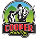 cooper hunting.png
