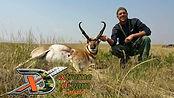 Xtreme Dream Antelope Hunt.jpg