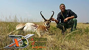 Xtreme Dream Antelope Hunt.jpg