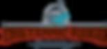 Cheyenne Ridge logo.png