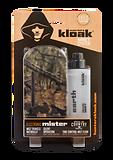 HK_KloakMisterGen2_Pkg_FrontView_product