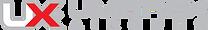 Umarex Airguns Logo.png