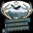 UVA-Logo-ojt4t7qg6jh06xklri6qid4ydyprx2t