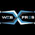 XWeb Pros Logo_instagram-dark.png