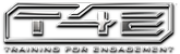 T4E Guns Logo.png