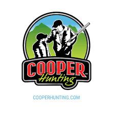 cooper 2.jpg