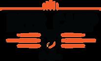 Deer Camp Coffee logo.png
