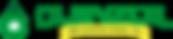 logo_2_15-150x34.png