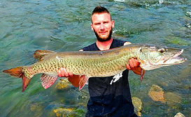 Grants Great Baits and Guide Services 1.jpg