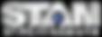 stanislawski-release-aids-logo-header_1_