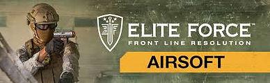 Elite Force Front Line Resoultions Image