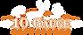 10-Gauge-Logo-White-sm-e1519847820612.pn