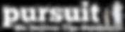 datauri-file_transparentBKG.png