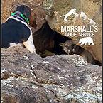 Marshalls Guide Service 2.jpg