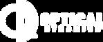 OD_LogoV2.png