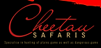 Cheetau Safaris Logo.PNG