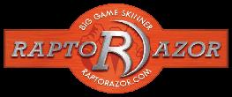 logo_home_1_-263x110.png
