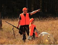 Father son hunting 3.PNG