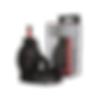 wyndscent-grenade-152x152.png