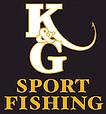 Fishing Charter.png