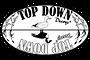 Logo TDD Registered.png