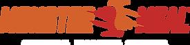 Monster Meal Logo.png