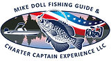 Mike Doll Fishing.jpg