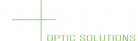Axeon Optic Solutions Logo.png