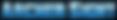 logo1_1_-181x31.png