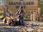 Grand Lake Hunts Red Stag 4.jpg