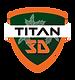 Leafy Suits Logo.png