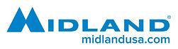 Midland Logo_No Globe_Web Address -  Cop