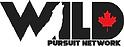 Wild_Pursuit_network_logo-402x152.png