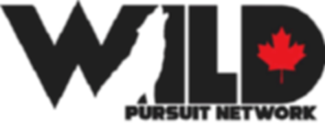 Wild_Pursuit_network_logo-402x152.png