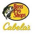 Bass pro logo.jpg