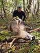 Big Buck 10.jpg