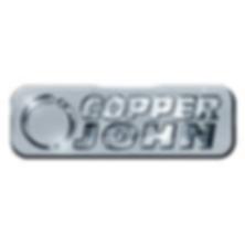 logo_home_1_-177x63.png