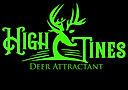 high_tines_logo_green_header_3825x.jpg