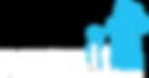 Pursuit Channel Logo.png