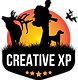 Creative XP logo.png