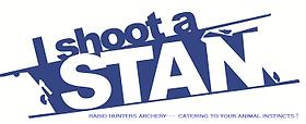 I shoot Stan.png