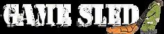 logoclean_1393248238__83793_1_-326x69.pn