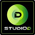 Studio D.png