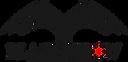 BW_Logo_180x.webp