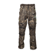 prime-series-light-mid-pants.png