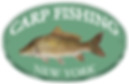 carp_fishing_logo.bmp