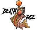 Deathroe.jpg