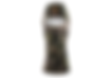 Balaclava_Front_900x-172x121.png